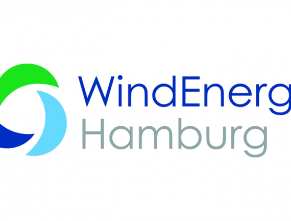 Visit us at the Wind Energy Hamburg 2018
