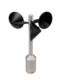 Thies Clima First Class Anemometer X