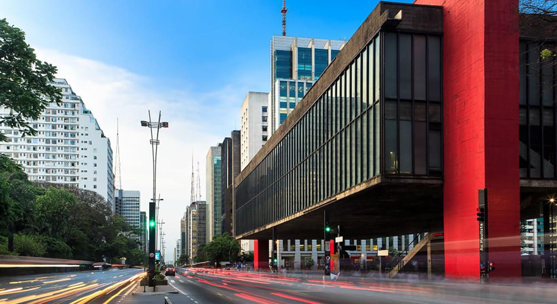 Casa Dos Ventos Awards Kintech Engineering New Contract